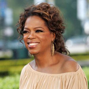 300.ab.Oprah.Winfrey.111909