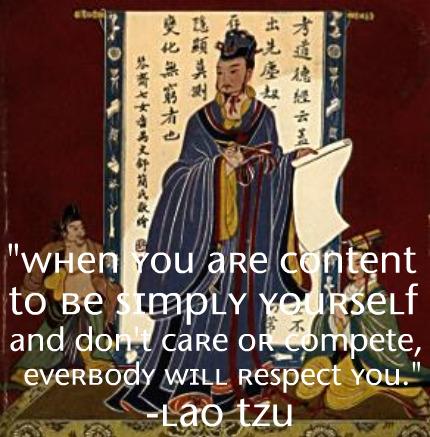 IQ__Lao_tzu_by_tHeSilEnCEofEntROpYff