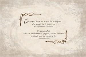Marianne-Williamson-quote
