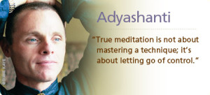 adya-quote
