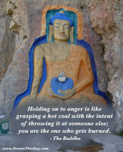 buddha-anger-burned