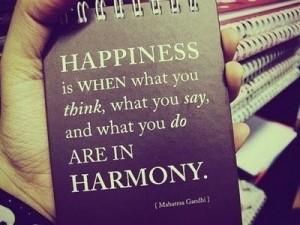 harmony-8r1nzpfuf-411208-400-300