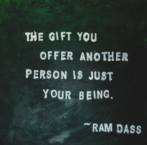 painted-quote--ram-dass-melissa-moore