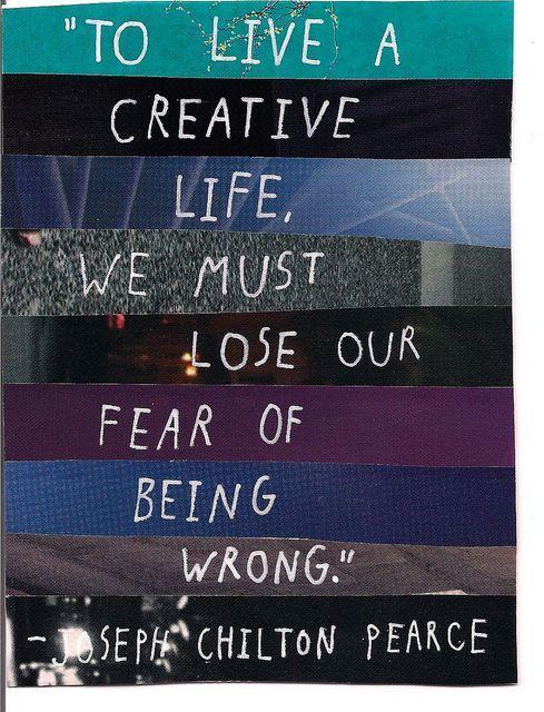 to-live-a-creative-life-creativity-26101656-489-640