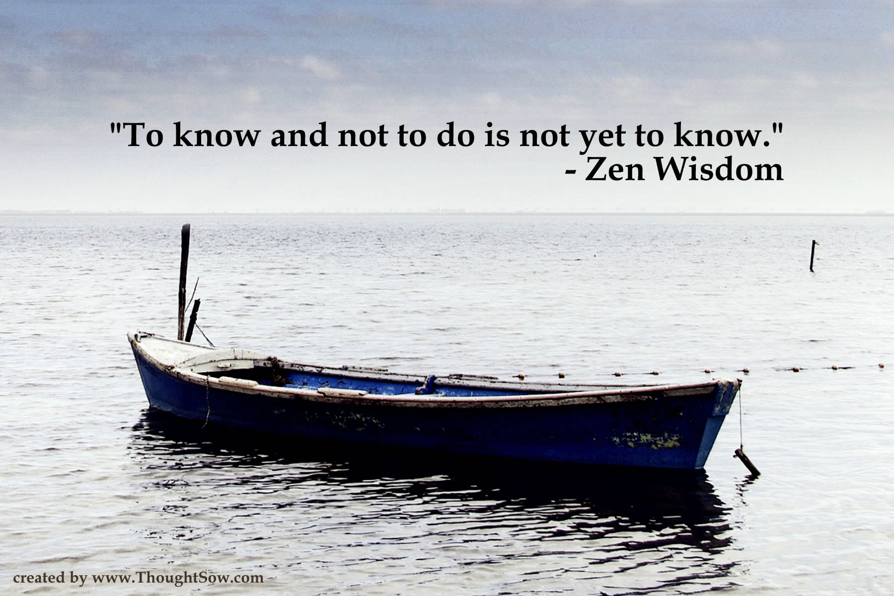 zen-to-know-and-not-to-do-large