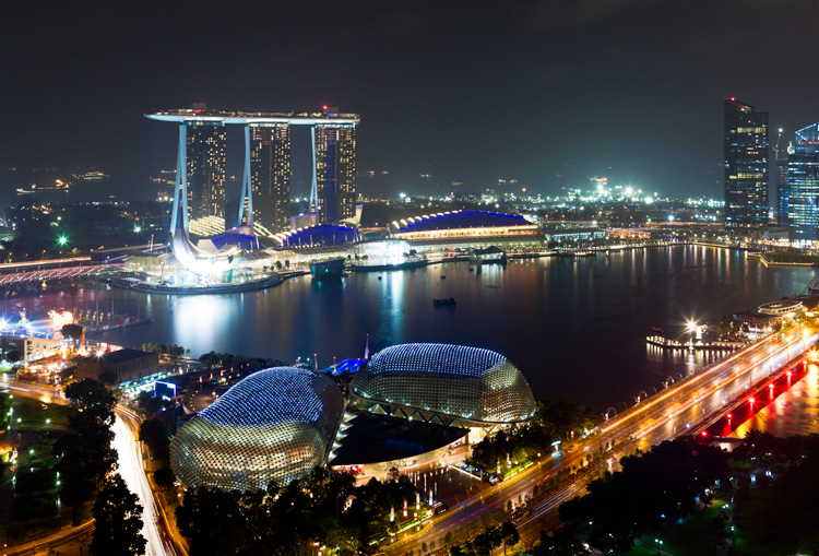 012911-singapore-esplanade-marina-bay-sands-aerial-night-pano-2999_3002-crop-web