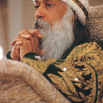 Osho – The Best Way To Meditate