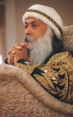 osho_on_meditation