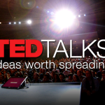 Top 5 Must Watch TED Talks