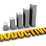 3 Simple Tricks to Increase Productivity