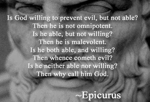epicurus_quote1