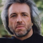 6 Profound Quotes From Gregg Braden