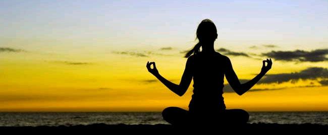 meditationbenefits