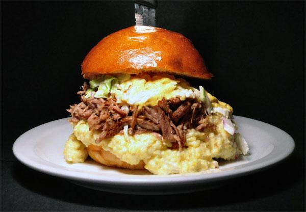 pulled-pork-burger-slaters-5050