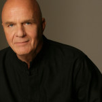 15 Insightful Quotes From Dr. Wayne W. Dyer