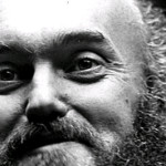 Top 10 Quotes by Ram Dass