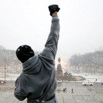 Sylvester Stallone's Inspirational Rocky Story – Told by Tony Robbins