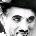 As I Began to Love Myself – A Poem By Charlie Chaplin