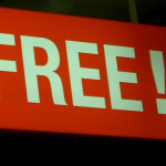 The Problem with Free
