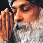 20 Wise Quotes From Osho