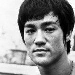 Incredible Videos Of Bruce Lee's Inhuman Feats