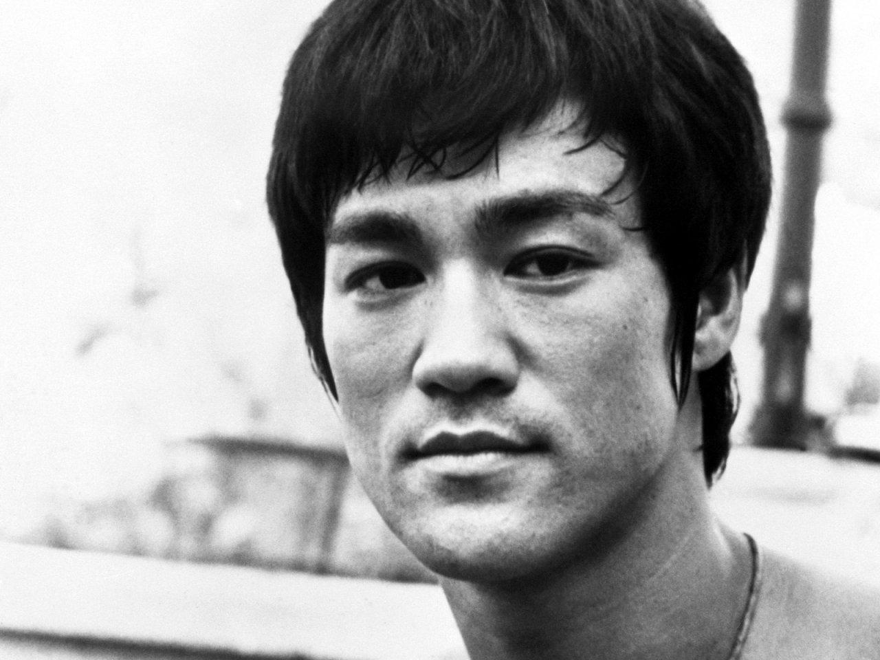 Bruce-Lee-bruce-lee-19454998-1280-960