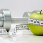 2 Simple Things You Can Do To Lose Excess Weight