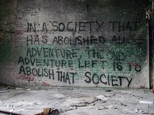 adventure-brick-graffiti-typography-words-Favim.com-85329_large