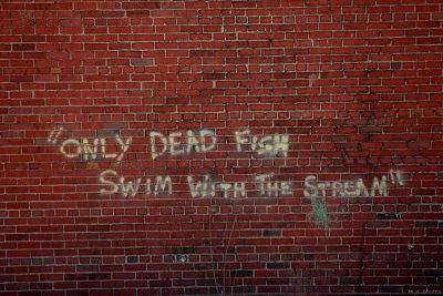 graffiti_wm