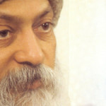 A Psychological Explanation of Karma – Osho