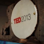 10 Most Thought Provoking TED Talks of 2013