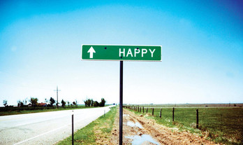 have-you-found-the-road-that-leads-to-happiness