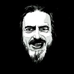 Have You Heard Of Alan Watts?