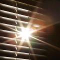 Lightblinds