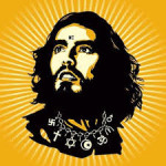 The Wisdom Of Russell Brand – Prepare For a Revolution