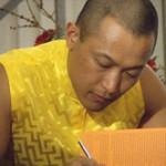 220px-Sakyong,_book_signing