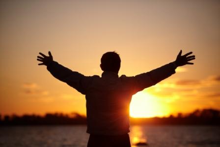 5 Life Inspirational Quotes
