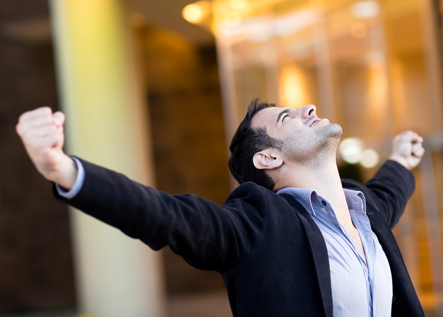 businessman-feeling-fulfilled