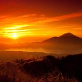 sunrise1_cs
